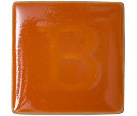Szkliwo płynne Botz 9604 Pomarańcz - 200 ml
