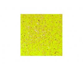 Szkliwo płynne Botz 9134 Żółte Mikowe - 200 ml