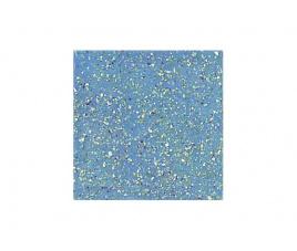 Szkliwo płynne Botz 9136 Niebieskie Mikowe - 200 ml