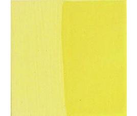 Angoba płynna Botz 9042 Żółta Jasna - 200 ml