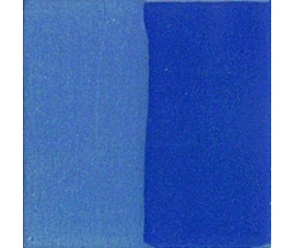 Angoba płynna Botz 9046 Niebieska - 200 ml