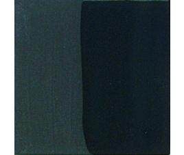 Angoba płynna Botz 9048 Czarna - 200 ml