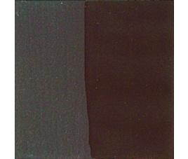 Angoba płynna Botz 9052 Brązowa Ciemna - 200 ml
