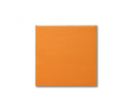 Szkliwo płynne TC FM 5811 Orange Matt - 230 ml