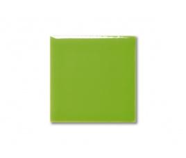 Szkliwo płynne TC FG 1039 Jasny Zielony - 230 ml