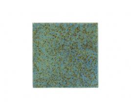 Szkliwo płynne Botz 9457 Niebiesko Brązowa Jesień - 200 ml