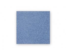 Szkliwo płynne Botz 9483 Fryzyjski niebieski - 200 ml