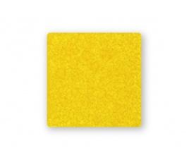 Szkliwo płynne Botz 9596 Słoneczne - 200 ml