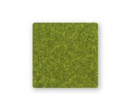 Szkliwo płynne Botz 9597 Zielony płomień - 200 ml