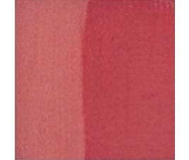 Angoba Płynna Botz 9061 Czerwona ciemna - 200 ml
