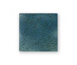 Szkliwo płynne Botz 9568 Niebieskozielone nakrapiane - 200 ml