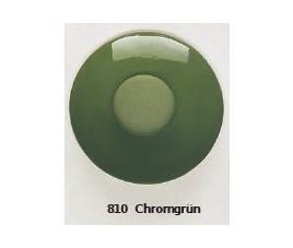 Angoba proszkowa TC 8610 Chromgrun