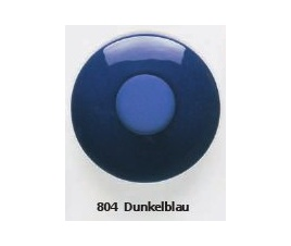 Angoba proszkowa TC 8604 Dunkelblau