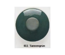 Angoba proszkowa TC 8611 Tannengrun