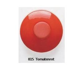 Angoba proszkowa TC 8615 Tomatenrot