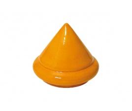 Szkliwo proszkowe TC 7960 Citrus (Xn)