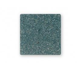 Szkliwo proszkowe mikowe TC 7554 Zielone Glimmer