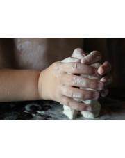 Zajęcia ceramiczne dla dzieci - czy są bezpieczne?