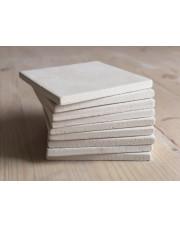 Jak zrobić kafle ceramiczne?